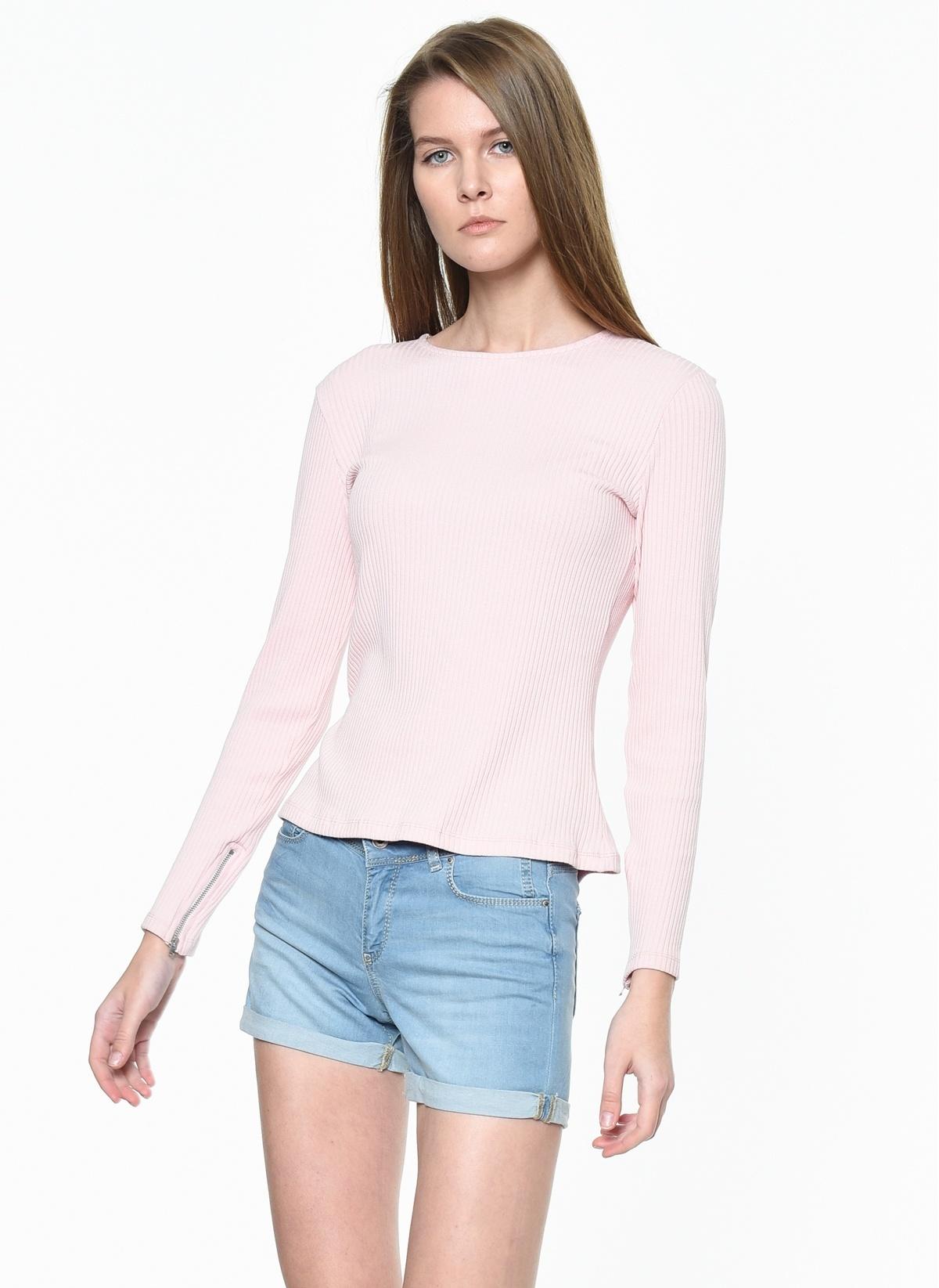Fashion Friends Şort 7y2252b1 Şort – 44.9 TL